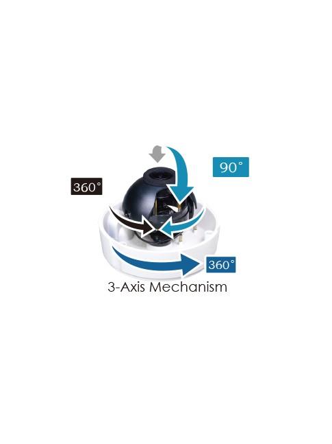 DAI-480IPE28