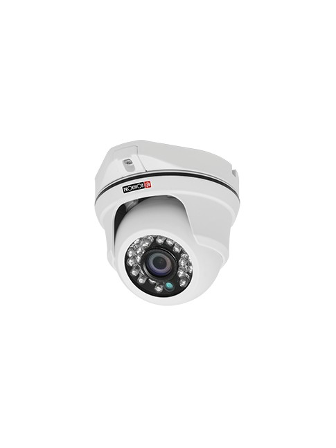 DI-480AHD36 AHD IR DOME CAMERA FIXED LENS
