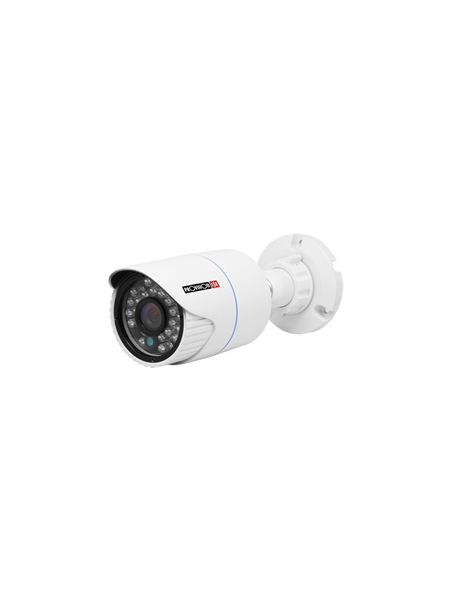I1-480AHD36 AHD IR BULLET CAMERA FIXED LENS